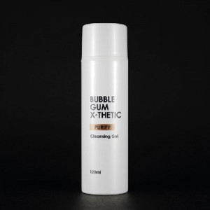 PURIFY - Cleansing Gel