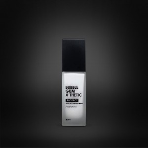 PROTECT - SPF 50 Sunscreen (RADIANCE)