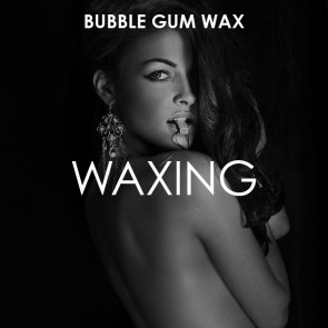10 Sessions - Waxing Buttocks (Female)
