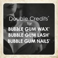 Credits Package Deals